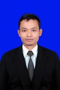 Sales isuzu pekanbaru
