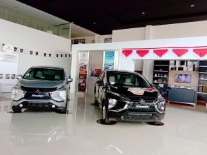 foto Mitsubishi Purwokerto