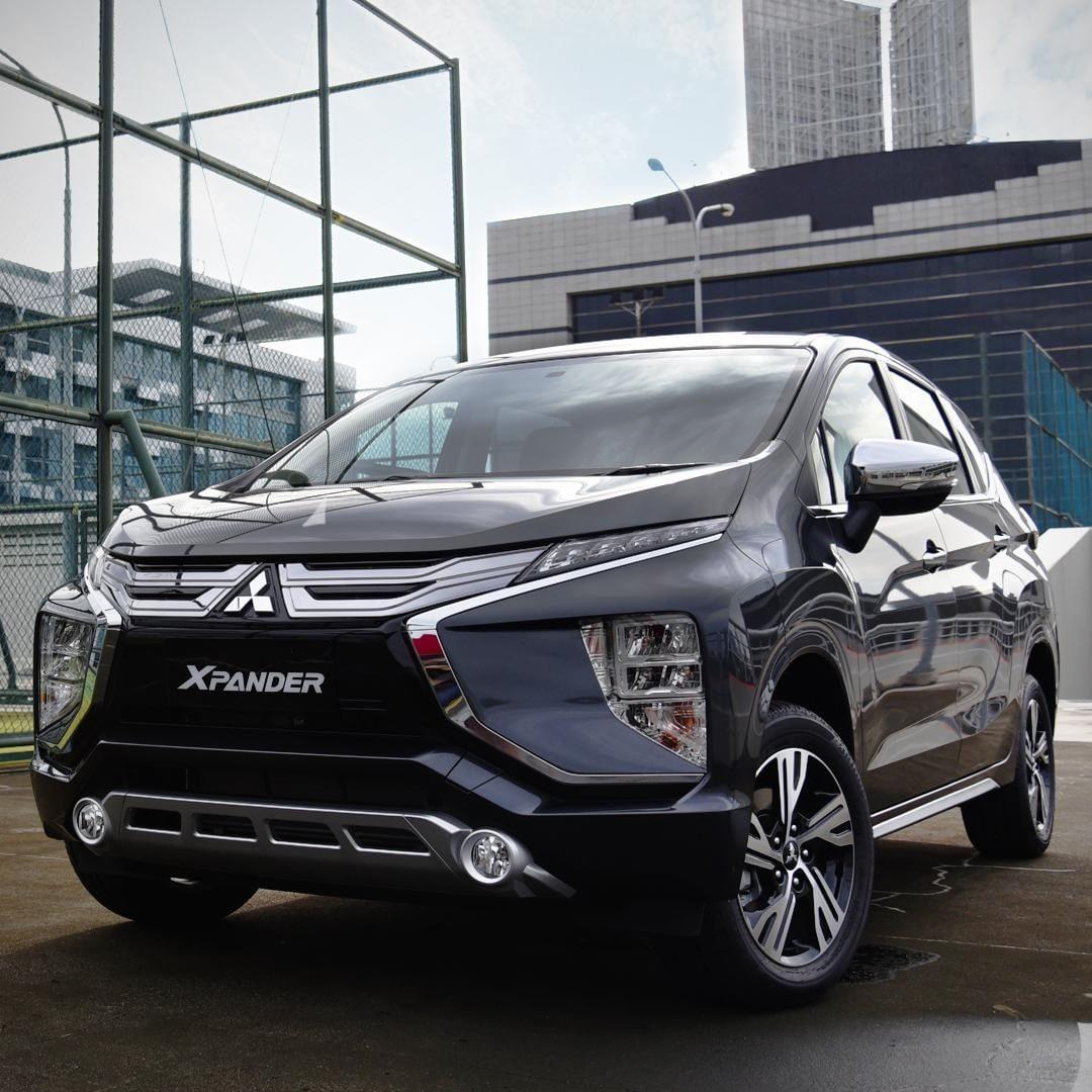 Informasi Penjualan dan Promo Harga Mitsubishi Kediri   Dealer-Mobil.id
