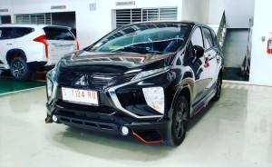 foto Mitsubishi Bojonegoro