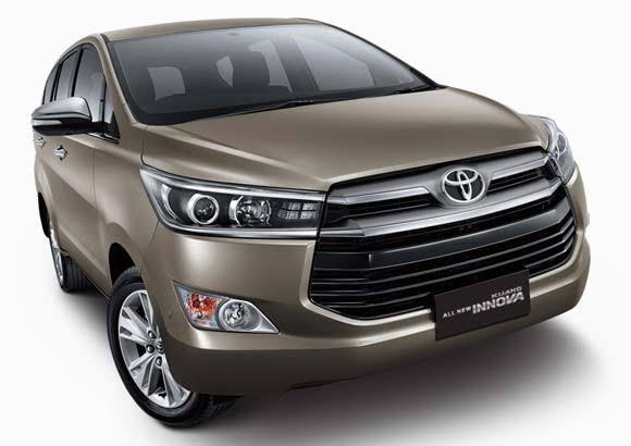 Toyota Purwokerto - Promo, Kredit Dan Harga Mobil Toyota Purwokerto | Dealer-Mobil.id