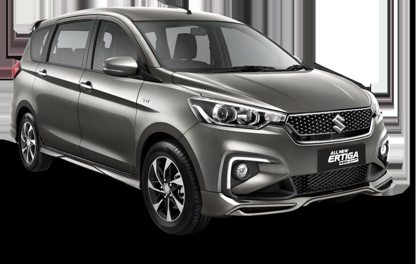 Promo Mobil Suzuki Medan   Dealer Resmi Suzuki Medan   Dealer-Mobil.id