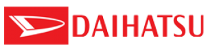 logoDealer Daihatsu Bogor - Promo Kredit Daihatsu 2020 Bogor | Dealer-Mobil.id
