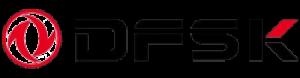 logoPelayanan Terbaik Penjualan dan Harga Dfsk Padang