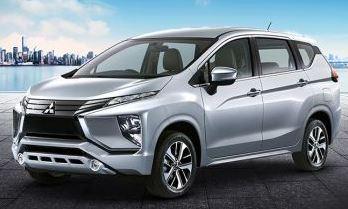 Dealer Resmi Mitsubishi Kuningan - Harga, Promo & Kredit Mitsubishi Kuningan