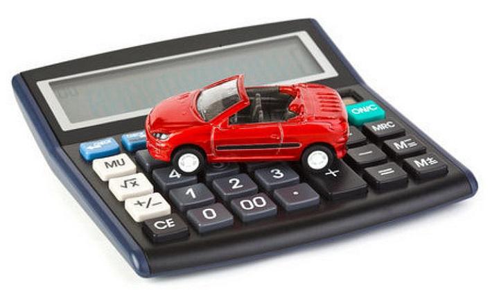Daihatsu Bogor Syarat Pembelian Kredit Daihatsu Bogor